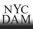 NYC Digital Asset Managers