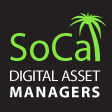 Southern California Digital Asset Managers