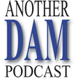 Henrik de Gyor's Another DAM Blog and Podcast