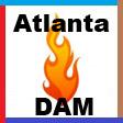 Atlanta DAM