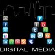 Los Angeles Digital Media UserGroup