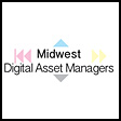 Midwest Digital Asset Managers