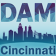 Cincinnati Digital Asset Management (DAM) Meetup