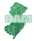 NJ DAM